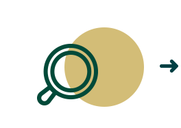 Identification d'actifs de centre-ville du groupe Sebban à aix en provence